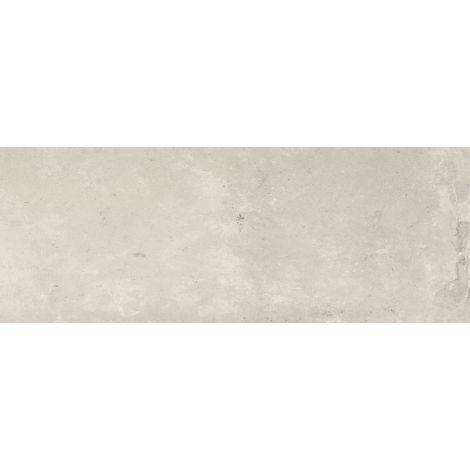 Fanal Habitat White 29 x 84 cm