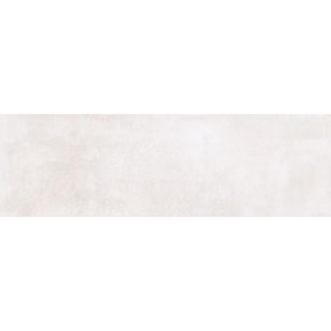 Bellacasa Haiti Blanco 31,5 x 100 cm