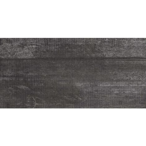 Flaviker Hangar Coal 60 x 120 cm