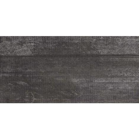 Flaviker Hangar Coal Terrassenplatte 60 x 120 x 2 cm