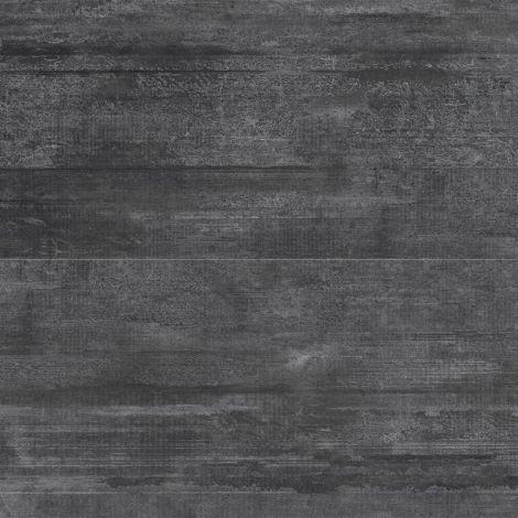 Flaviker Hangar Coal 120 x 120 cm