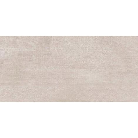 Flaviker Hangar Sand 120 x 240 cm