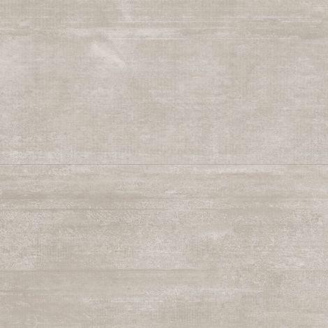 Flaviker Hangar Sand 120 x 120 cm