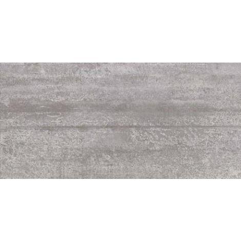 Flaviker Hangar Smoke Terrassenplatte 60 x 120 x 2 cm