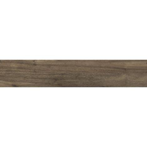 Fanal Heritage Ebony 22 x 118 cm
