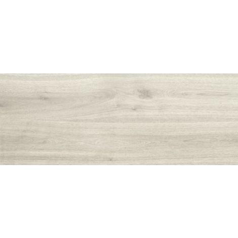 Fanal Heritage Maple 45 x 118 cm