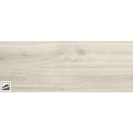 Fanal Heritage Maple Antislip 45 x 118 cm
