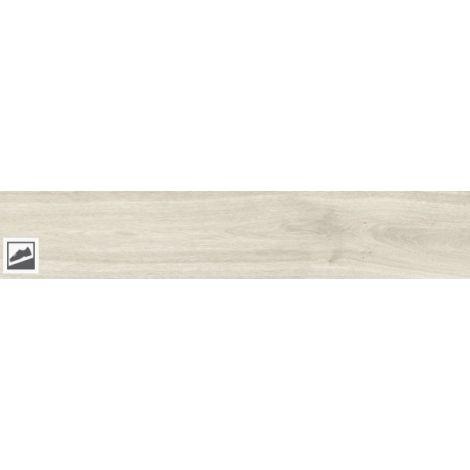 Fanal Heritage Maple Antislip 22 x 118 cm
