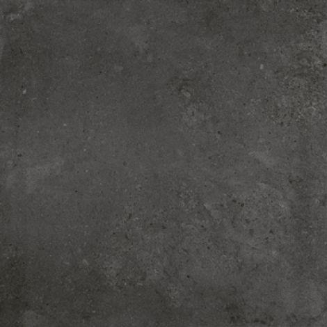 Sant Agostino Highstone Dark 120 x 120 cm