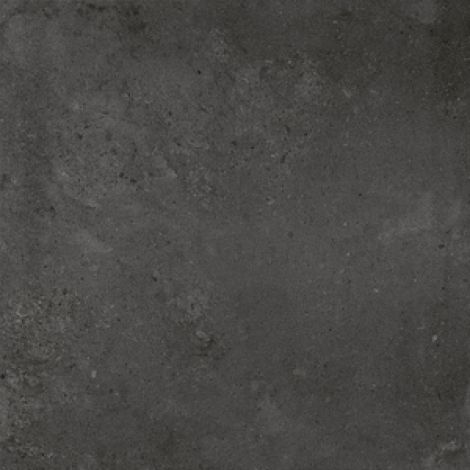 Sant Agostino Highstone Dark 90 x 90 cm