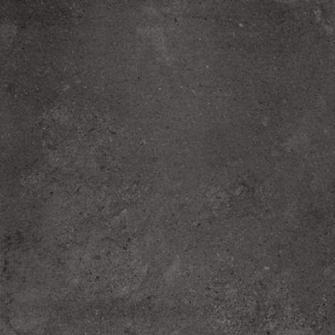Sant Agostino Highstone Dark 60 x 60 cm
