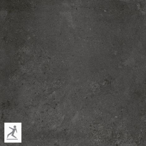 Sant Agostino Highstone Dark AS 60 x 60 cm