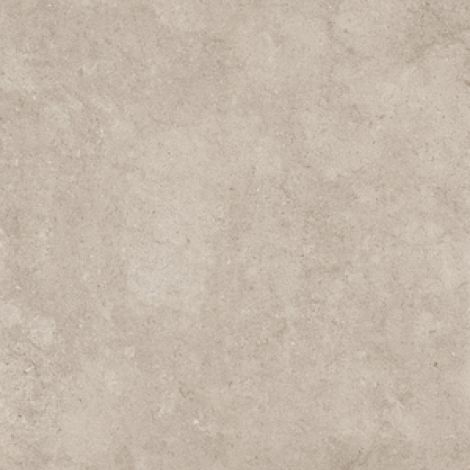 Sant Agostino Highstone Greige 120 x 120 cm