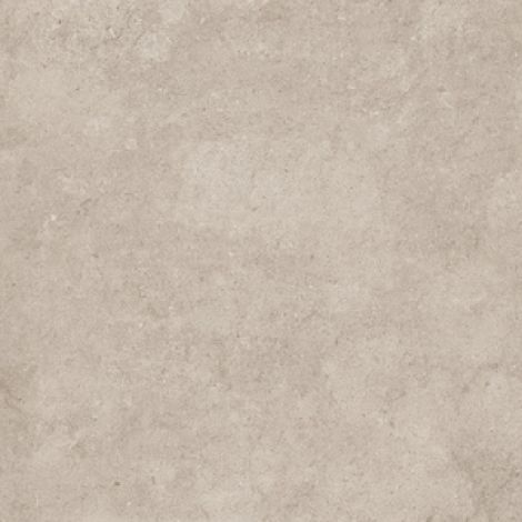 Sant Agostino Highstone Greige 60 x 60 cm