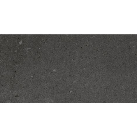 Sant Agostino Highstone Dark 30 x 60 cm