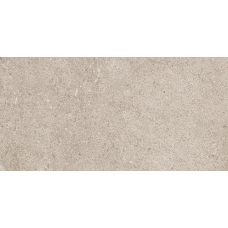 Sant Agostino Highstone Greige 30 x 60 cm