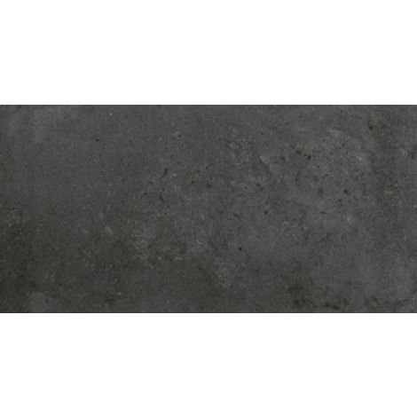Sant Agostino Highstone Dark 60 x 120 cm