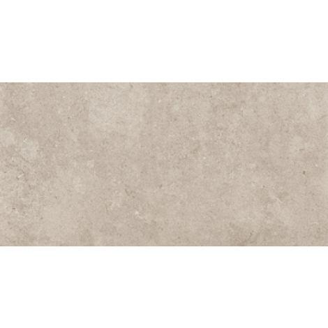 Sant Agostino Highstone Greige 60 x 120 cm
