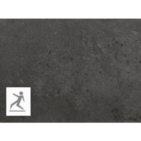 Sant Agostino Highstone Dark AS 2.0 Terrassenplatte 60,4 x 90,6 x 2 cm