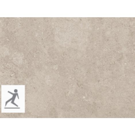 Sant Agostino Highstone Greige AS 2.0 Terrassenplatte 60,4 x 90,6 x 2 cm