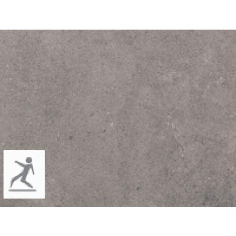 Sant Agostino Highstone Grey AS 2.0 Terrassenplatte 60,4 x 90,6 x 2 cm