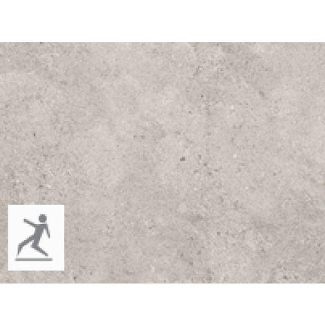 Sant Agostino Highstone Pearl AS 2.0 Terrassenplatte 60,4 x 90,6 x 2 cm