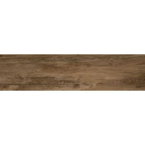 Castelvetro Woodland Cherry 20 x 80 cm