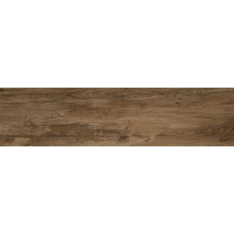Castelvetro Woodland Cherry Grip 20 x 80 cm