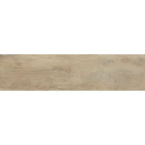 Castelvetro Woodland Elm 20 x 120 cm
