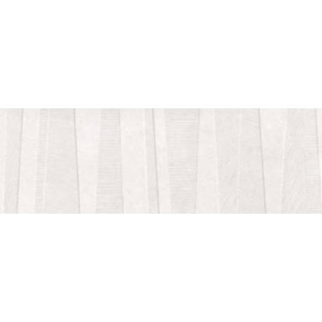 Bellacasa Hudson 90 Blanco 30 x 90 cm