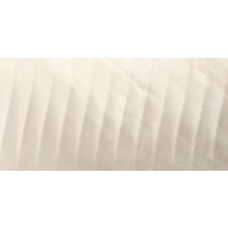 Bellacasa Huron Beige 30 x 60 cm