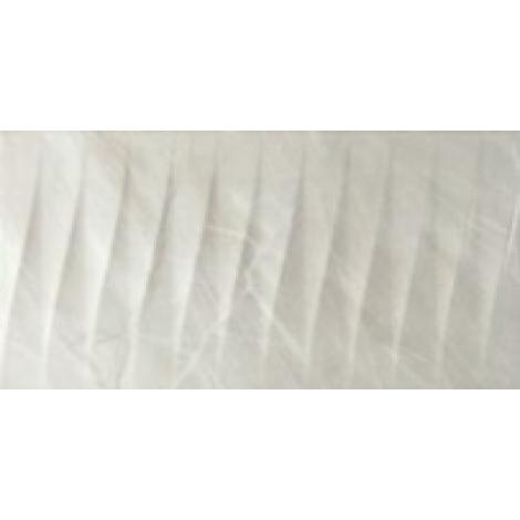 Bellacasa Huron Gris 30 x 60 cm