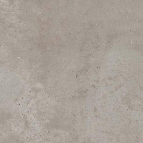 Flaviker Hyper Grey Lappato 120 x 120 cm