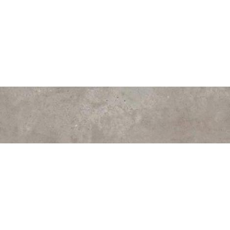 Flaviker Hyper Grey 30 x 120 cm