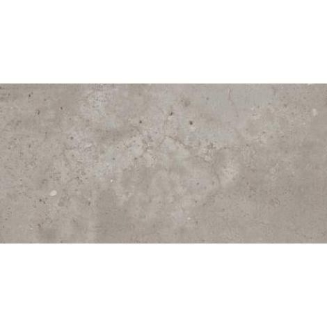 Flaviker Hyper Grey Terrassenplatte 60 x 120 x 2 cm