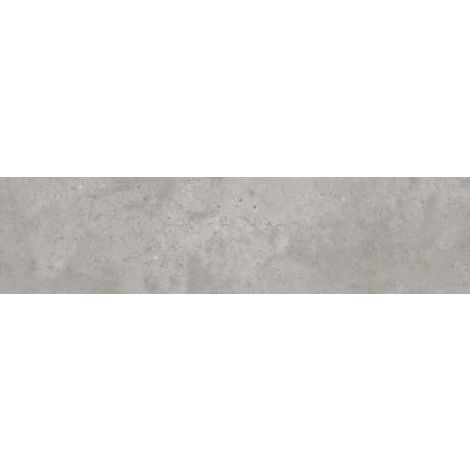 Flaviker Hyper Silver 30 x 120 cm