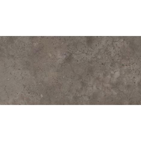 Flaviker Hyper Taupe Terrassenplatte 60 x 120 x 2 cm