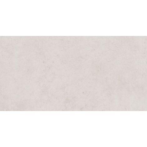 Flaviker Hyper White 120 x 270 cm