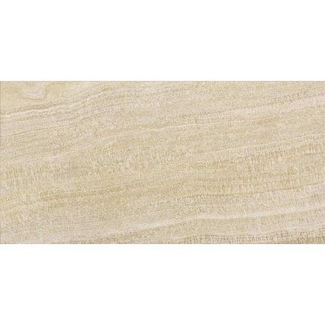 Provenza Q-Stone Ice Nat. 30 x 60 cm