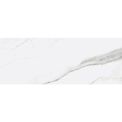 Fanal Iceberg NPlus 45 x 118 cm