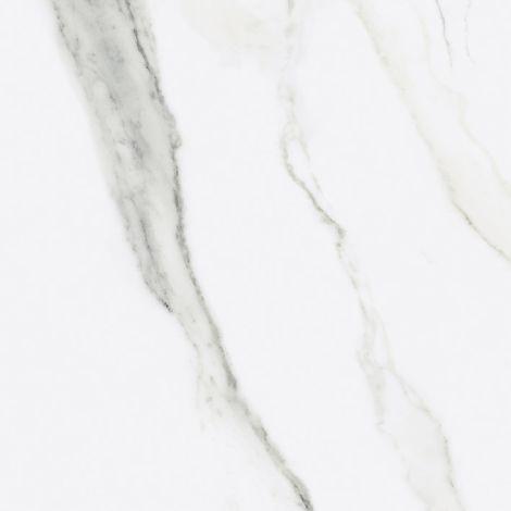 Fanal Iceberg NPlus 60 x 60 cm