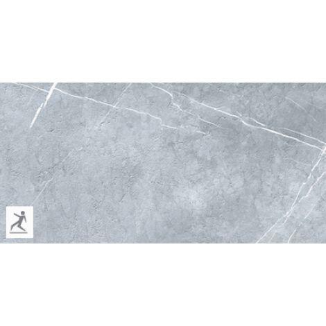 Keraben Inari Gris Antislip 37 x 75 cm