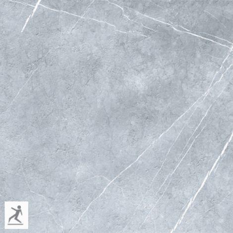 Keraben Inari Gris Antislip 75 x 75 cm