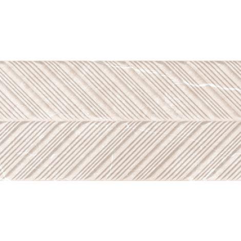 Keraben Inari Concept Crema Gloss 30 x 60 cm