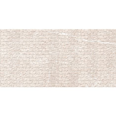 Keraben Inari Concept Crema Matt 30 x 60 cm