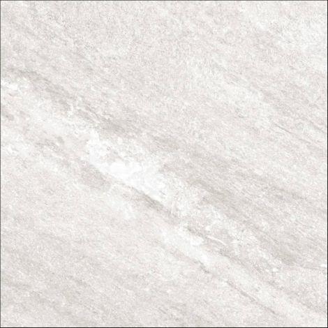 Grespania Indiana Blanco 30 x 30 cm
