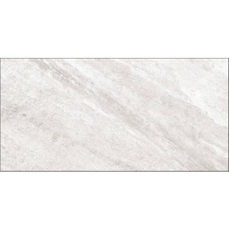 Grespania Indiana Blanco 30 x 60 cm
