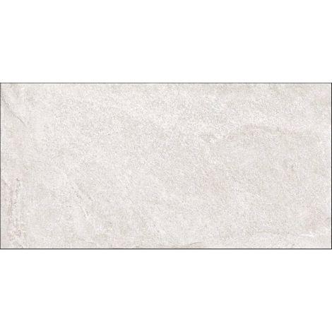 Grespania Indiana Blanco 60 x 120 cm