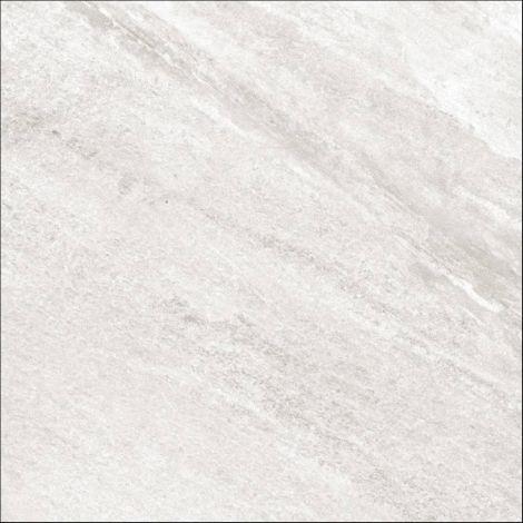 Grespania Indiana Blanco 60 x 60 cm