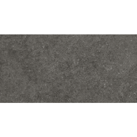 Navarti Inka Grey 30 x 60 cm